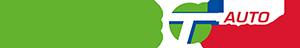 Logo Tucholke Autoelektrik