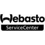 Webasto Cervicecenter |KFZ-Tucholke