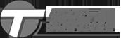 autopartner footer logo neu  KFZ-Tucholke