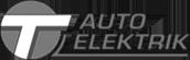 Tucholke Logo S/w